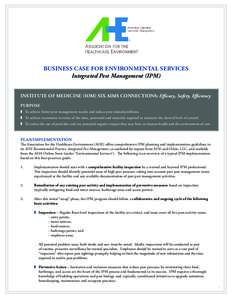 integrated pest management manual pdf