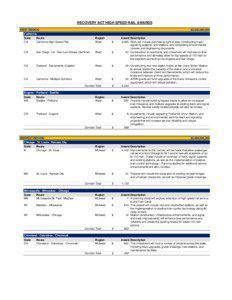 California High Speed Rail Document Pdfsearch Io
