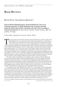 Essay on Ethnic Cleansing and Genocide