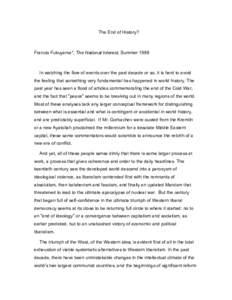 georg wilhelm friedrich hegel phenomenology of spirit pdf
