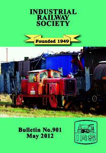 statfold barn railway pdfsearch.io document search engine