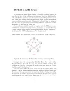 Computational Complexity Theory Pdfsearch Io Document Search Engine