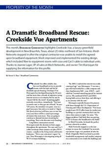 New braunfels pdfsearch io document search engine for Creekside vue
