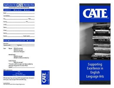 CATE Logo as Smart Object-1