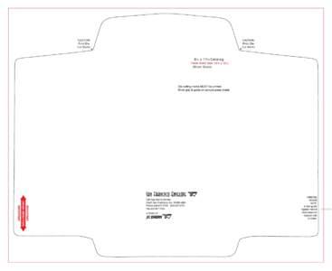 fedex express envelope instructions