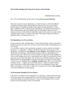 Radiocarbon dating method pdf merge 7