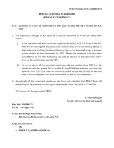 income tax act 1961 pdf section wise