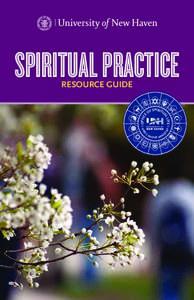 Spiritual_practice_resource_guide_rev_July_2015.indd