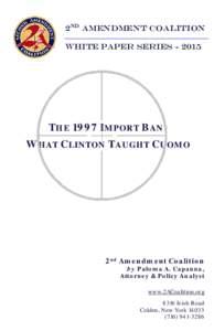 california penal code 2018 pdf