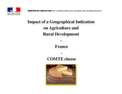 Rural development idmarch document search engine for Usda rural development louisiana