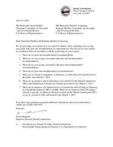 the language of the government inspector Subject: memorandum report: excluded individuals employed by service providers in medicaid managed care networks, oei-07-09-00632 this memorandum report provides information about office of inspector general (oig)-excluded individuals who were employed by service providers participating in.