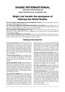 88 NewsRelease.qxd (Page 2)