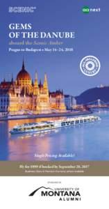 SC_Gems_ofthe_Danube_MAY14_18_R1.indd