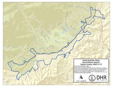 Service Layer Credits: Sources: Esri, HERE, DeLorme, USGS, Intermap, increment P Corp., NRCAN, Esri Japan, METI, Esri China (Hong Kong), Esri (Thailand), MapmyIndia, © OpenStreetMap contributors, and the GIS User Commun