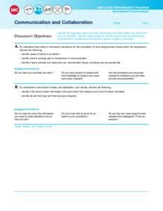 epp_dg_communication.pages