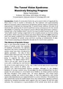 night vision technology ieee pdf