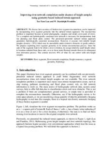 Microsoft Word - autocarto2012laut_final.docx