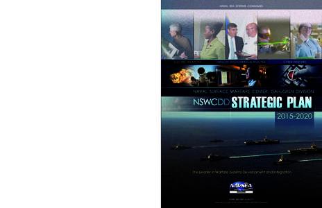 Potomac River Test Range A Littoral Operational Area and the Gateway to the Fleet NSWCCD Philadelphia  Virtual Fleet