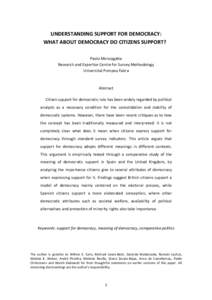 Microsoft Word - thesis#3 v2.0 paper - finished