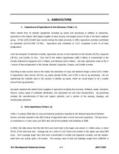 importance of value addition in agriculture pdf