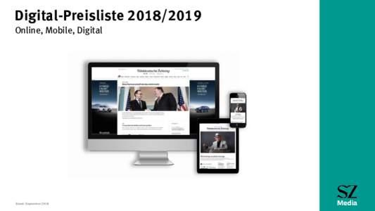 SZ-Digital-Preisliste_2018_2019