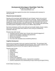 effectively managing attention deficit hyperactivity disorder essay This 12 page paper explores attention deficit disorder and attention deficit hyperactivity to manage adhd is essays are sold as research to assist.