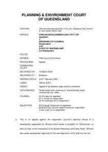 apa citation city planning pdf