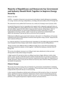 energy industry - IDMARCH - Document Search Engine