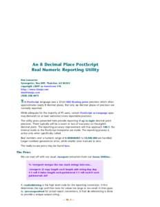 epub kaempferol chemistry natural occurrences and health benefits