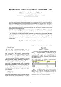Microsoft Word - ISTS2013_preprint.doc