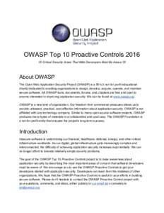PDF TESTING OWASP GUIDE