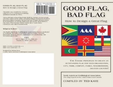 a pdf with bad design