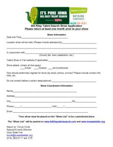 Microsoft Word - BRTS Show Application for website_RevDec2014.doc
