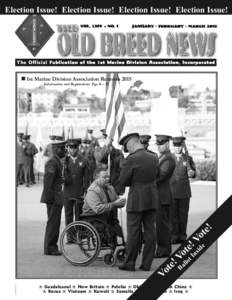 OldBreed Jan-Feb-Mar 2015_OldBreed  Mar-Apr 2005.qxd