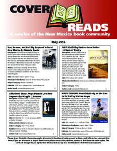 heaven and hell testimonies pdf