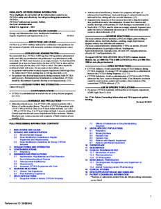 Healthcare Administration chemistry sydney
