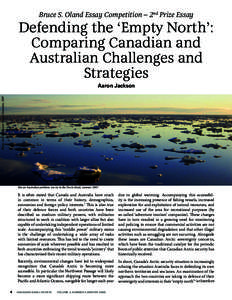 "global competitiveness issues for canada essay (""the implications of global competitiveness on us  ""the implications of global competitiveness on us unionization essay  canada for instance has."