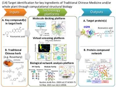 www.scienceinmedicine.org.au pdf