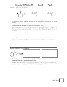metalloenzymes for olefin metathesis Olefin metathesis is an organic reaction that entails the redistribution of fragments of alkenes  virtually all metalloenzymes feature metals that are chelated,.