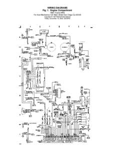 wiring diagram for 1985 mr2 gas tank wiring diagram for 1985 chevy pu #5