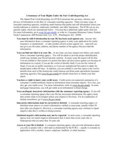 federal privacy act 1988 pdf