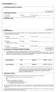 australian consumer law and fair trading act 2012 pdf