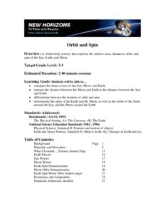 Microsoft Word - orbit_and_spin_nasareview_final_v2