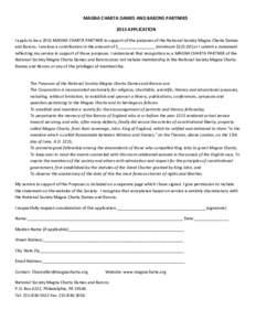 national library jamaica memory of world register pdf