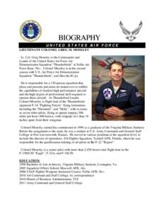 Microsoft Word - 1_Moseley_13 (AF Official).docx