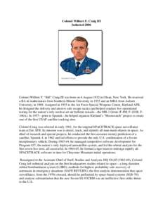 Microsoft Word - 2006_Craig.docx