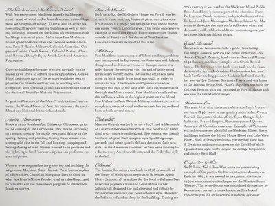 def stan 00 35 part 4 pdf