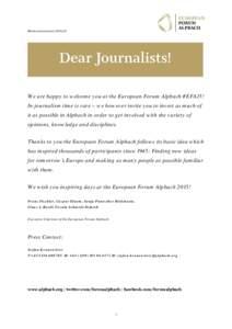 Microsoft Word - 20150819_Mediainfo_EFA15_en.doc