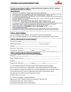 Pptc gc ca form pdfs 48237