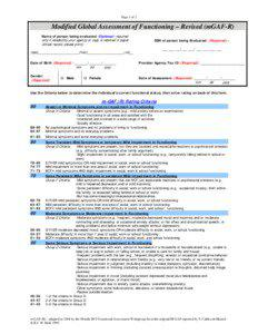 diagnostic and statistical manual of mental disorders pdf